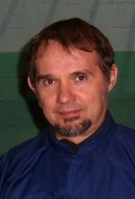 Manuel Tirado Lopez