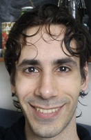 Omar Iversen