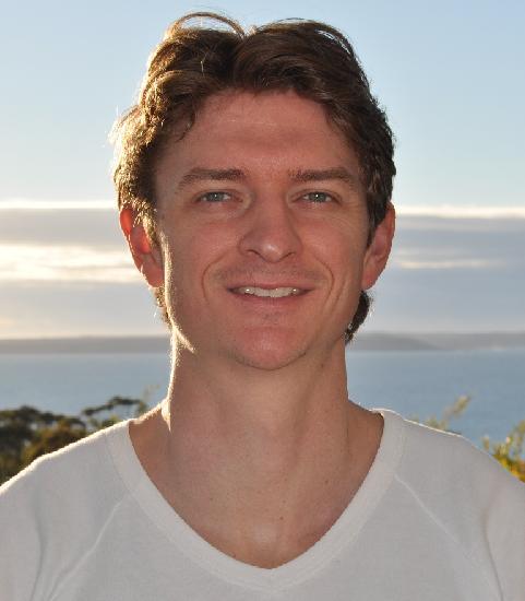 Sifu Steve Clarke