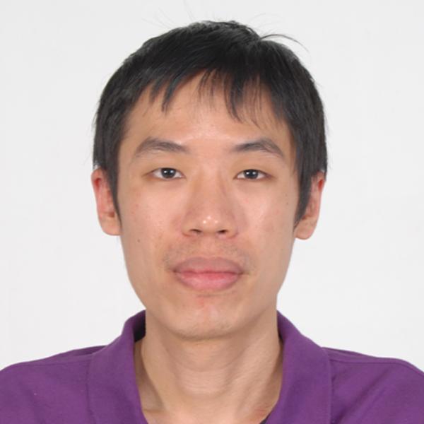 Lee Wei Joo