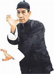 Wong Fei Hung movies