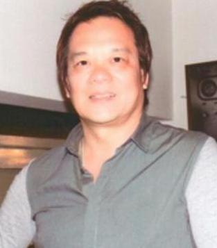 Dr Foong Tuck Meng
